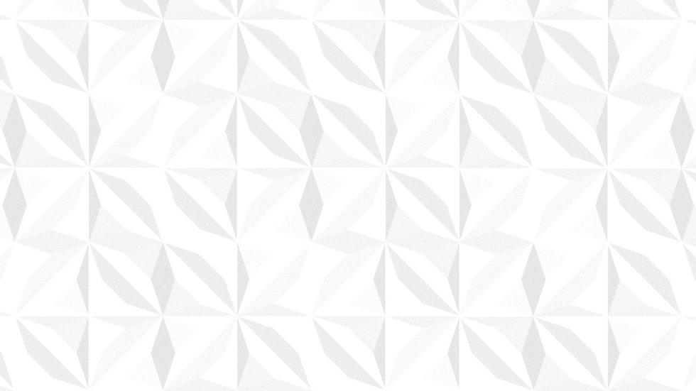 bg_tiles2.jpg
