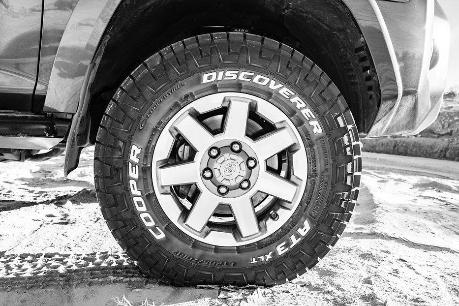 cooper tire_bw.jpg