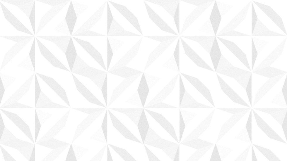 bg_tiles.jpg