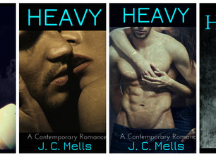 PLEASE vote for your favorite and get entered for a chance to WIN a copy of my next book!
