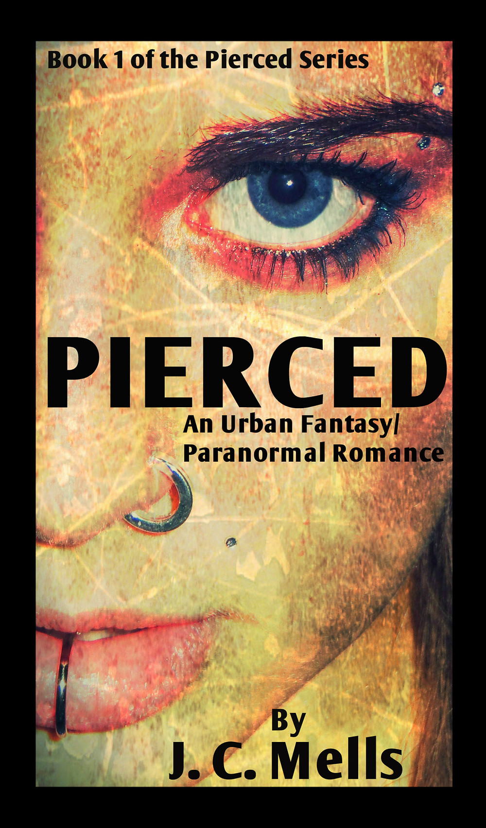 PIERCED Book Cover.jpg