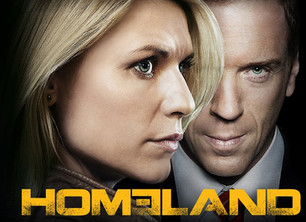 Homeland Season 3 Finale - some thoughts...