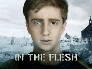 In the Flesh - From the Walking Dead to the Walking Oppressed