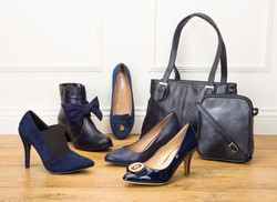 NAVY-IS-THE-NEW-BLACK