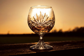 WHISKEY SUNSET.jpg