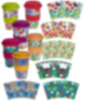 SHARED EARTH RICE HUSK CUP PROJECT.jpg
