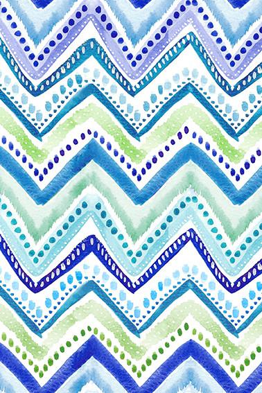 LTDLIB171_BLUES AND GREENS.jpg
