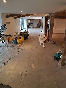 Floor After 2 .JPG