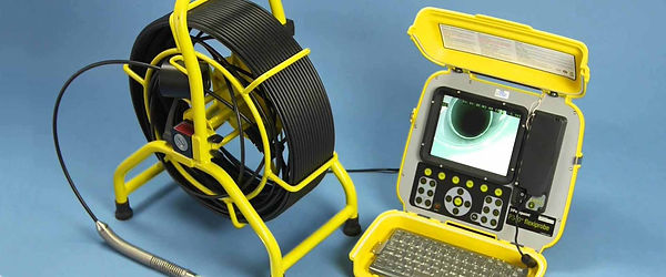 Cam-Survey-Equipment.jpg