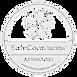 Seal-Colour-Alcumus-SafeContractor-remov