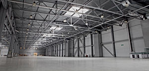 Industrial-cleaning-services-company-in-