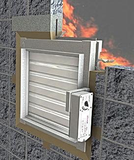 fire-protectors.jpg