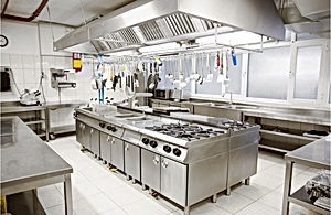 Kitchen-03-F-647x420.jpg