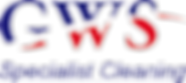 GWS Logo transparent.png