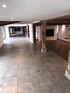 Floor After 3.JPG