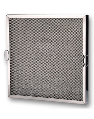 Grease Mesh Filter 45mm Thicknes