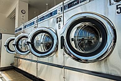 Laundry Machine.jpg