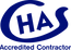 chas-logo-DD24B64A45-seeklogo.com.png