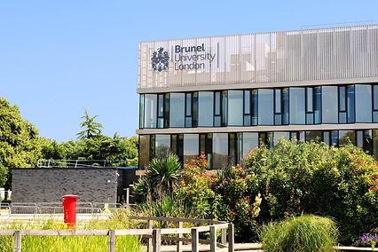 Brunel-University-1.jpg
