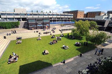 Brunel-University-24.jpg
