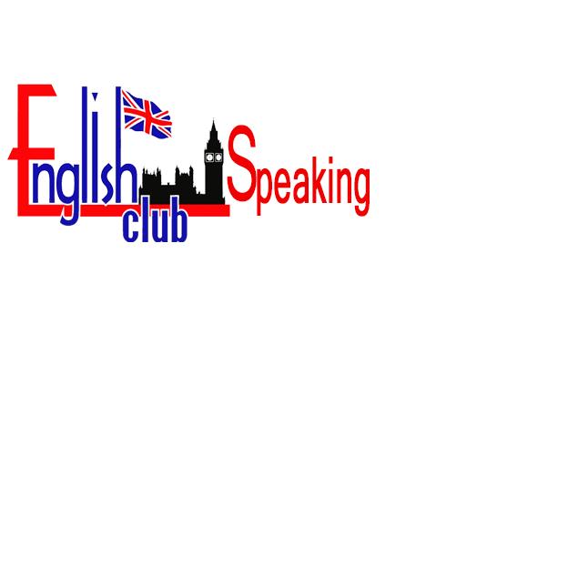Клуб Логотип.png