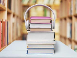 С чего начать учить английский язык: пошаговое руководство
