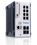 anybus-wireless-switch-managed-l3.png