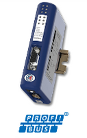 anybus-communicator---profibus.png