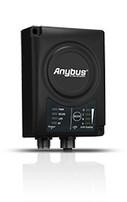 anybus-wireless-bridge-ii-hero-369.jpg