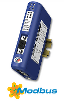 anybus-communicator-modbus-plus.png