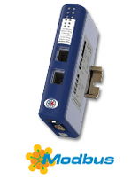 anybus-communicator-modbus-tcp.png