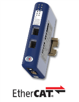 anybus-communicator-ethercat.png