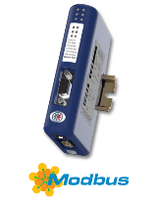 anybus-communicator-modbus-rtu.png
