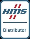 hms-distributor-logo-1-0-copy-228x292.pn
