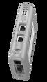 Anybus Communicator Serial IIoT