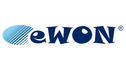 ewon logo.png