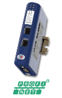 anybus-communicator-profinet-irt.png