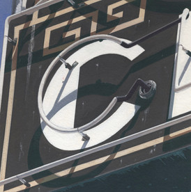 C (2 O'Clock Club)