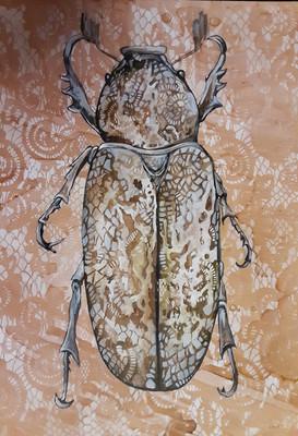 Beetle I