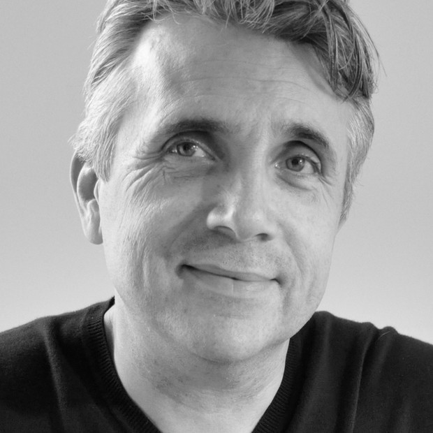 Ken Krafchek