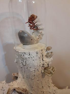 Grub Totem