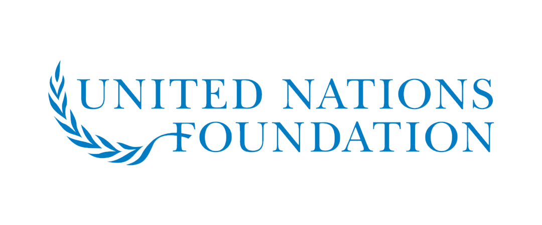 United Nations Foundation.png