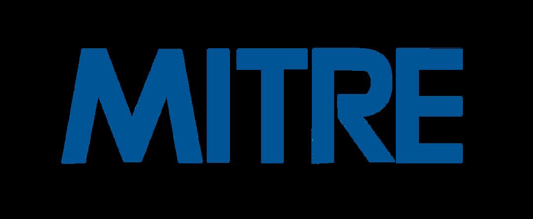 The Mitre Corporation