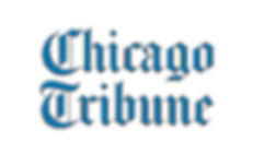Chicago Tribune.png