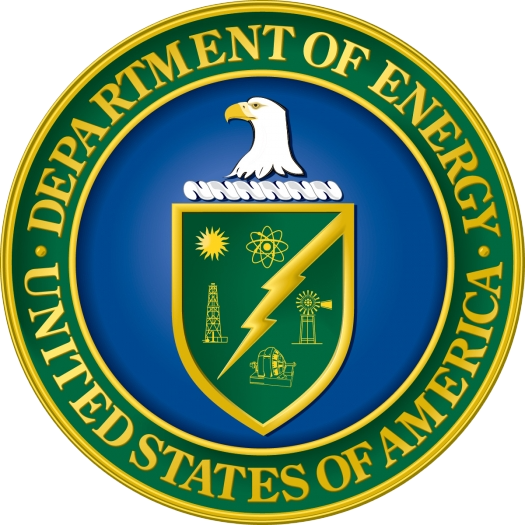 U.S. Dept. of Energy