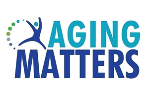 Aging Matters Radio Show.png