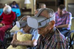 Resident with VV VR 2.jpg