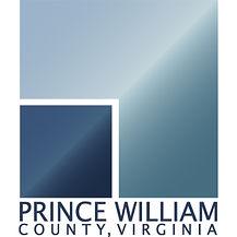 Logo_Diagnal_gradient_RGB.jpg