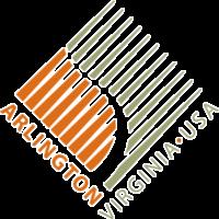 Arlington Economic Development