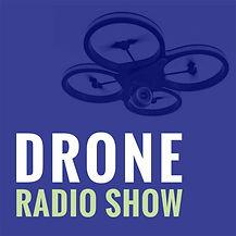 DroneRadioShow-e1435186963856.jpg
